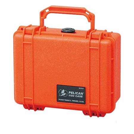 pelican-1150-case-orange-nf-2.jpg
