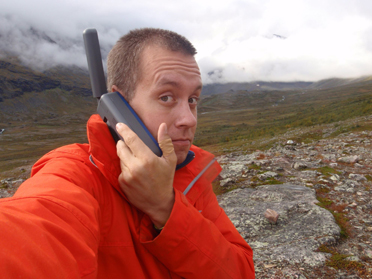 r-p8302162-phoning-home-from-base-camp.jpg