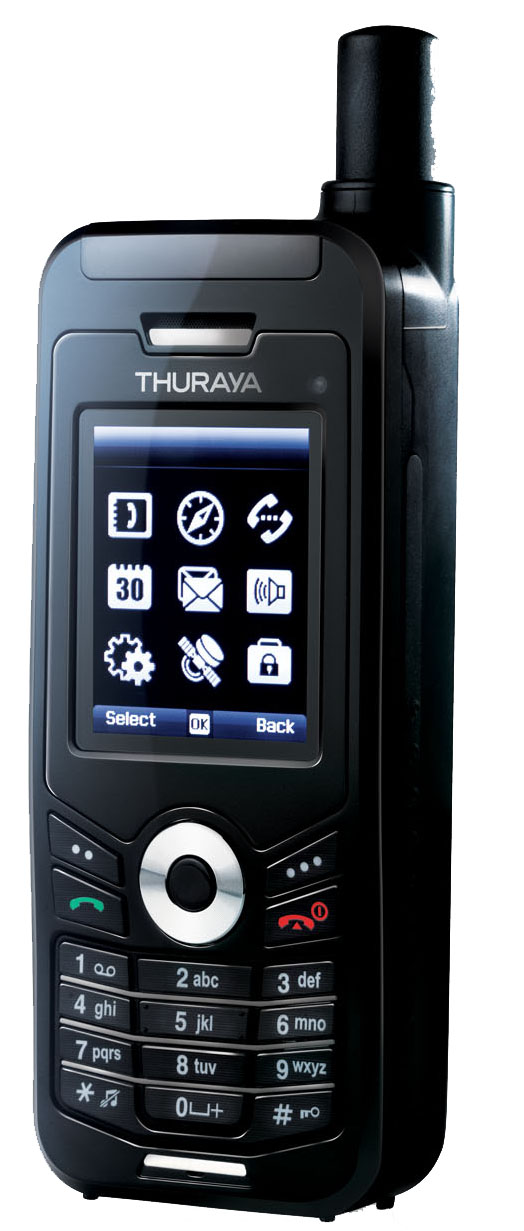 thuraya-xt-close.jpg